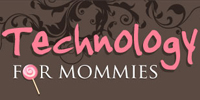 Tech4Mommies
